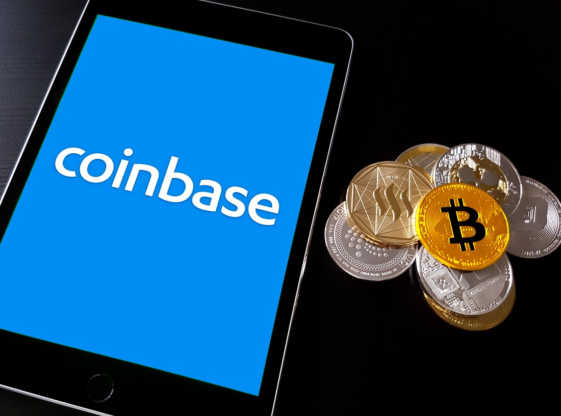 Coinbase Stock Could Hit $500. One Analyst Explains Why image