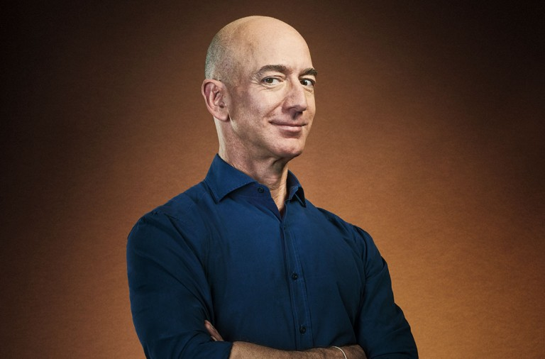 Amazon stock may be 70% undervalued and the company worth $3 trillion image