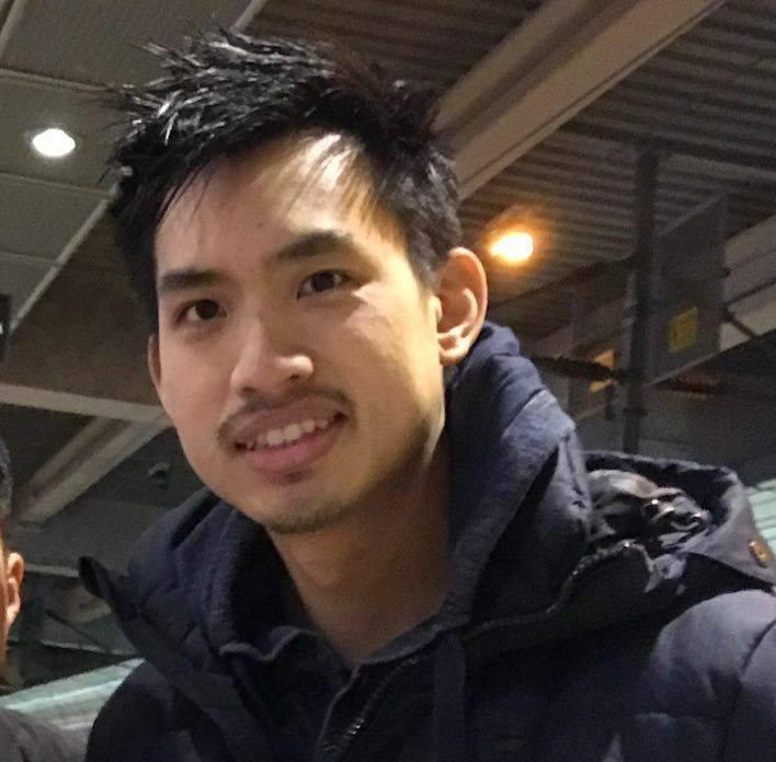 Chuck Li profile picture