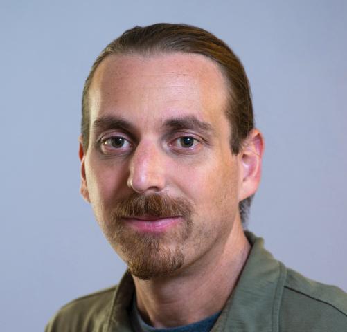 Neal Fultz profile picture