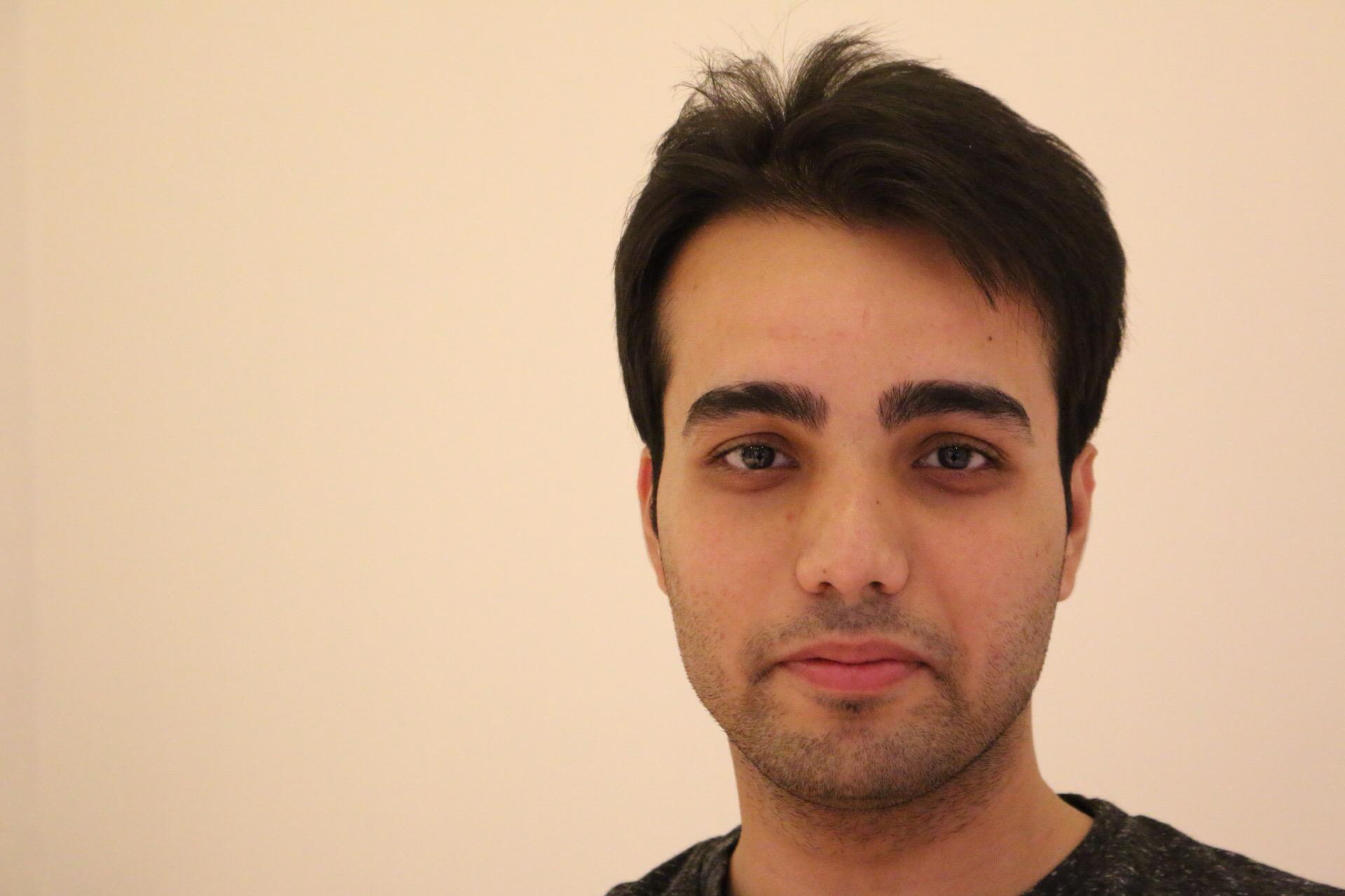Mohit Khanna profile picture
