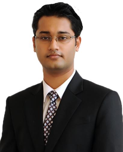 Pinaki Brahma profile picture