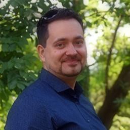 Zoltan Belicza profile picture
